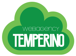 Temperino Web Agency